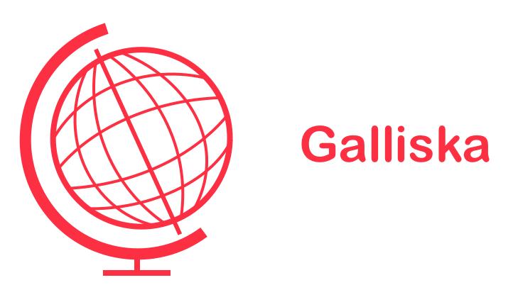 Galliska